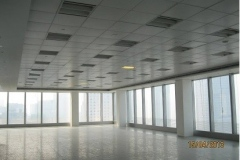 China Construction Bank Headquarters