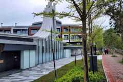 Sai Kung WM Hotel