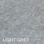 light_gray_up_lg-1-200x200