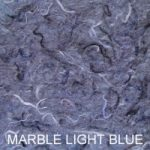 marble_up_lg-200x200